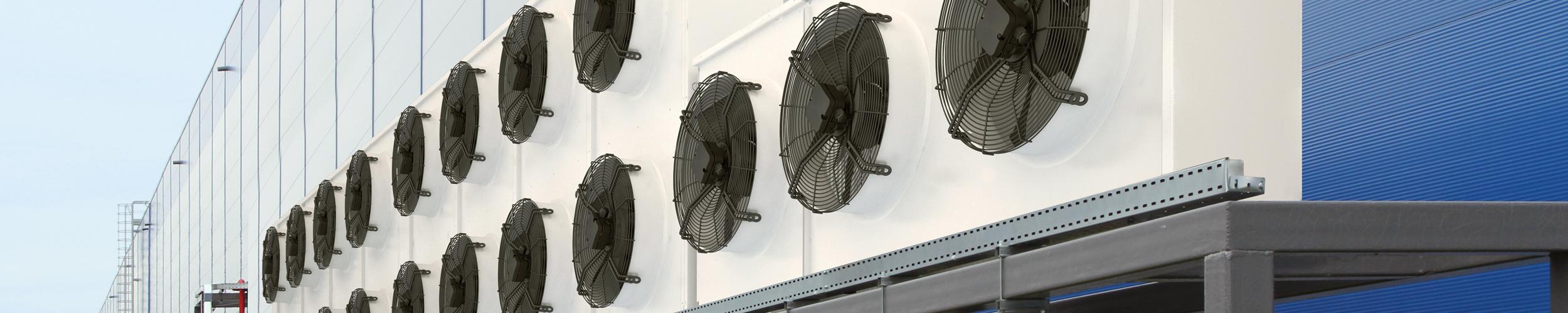 SCIROCCO è il nuovo condensatore a tavola di Stefani - STEFANI