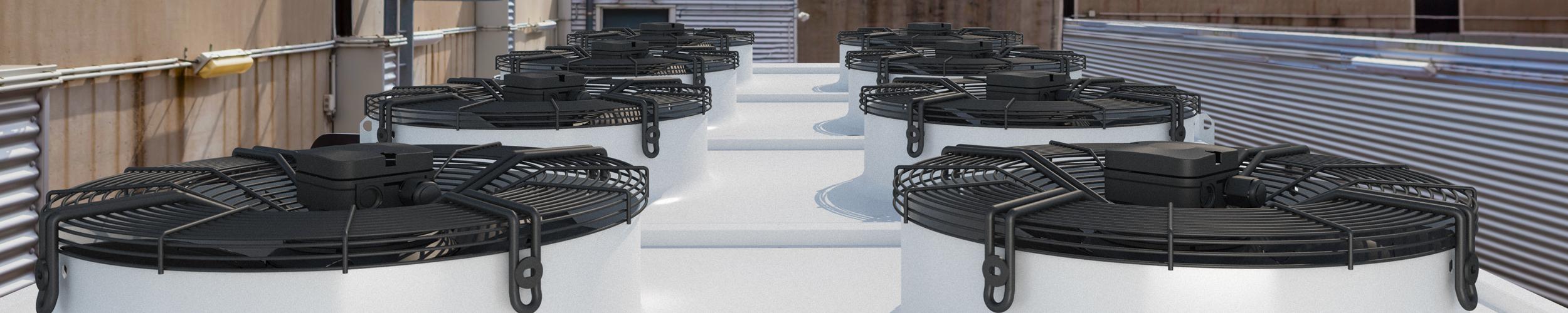 SCIROCCO è il nuovo raffreddatore di liquido a tavola di Stefani - STEFANI