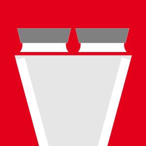 Silenziatori plus - OSTRO è il nuovo raffreddatore di liquido a doppia fila a V di Stefani - STEFANI
