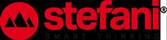 Stefani Spa IT Logo