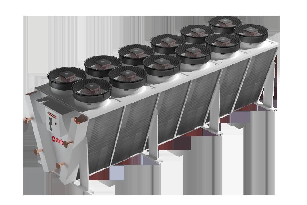 ostro-condenser-1000×668