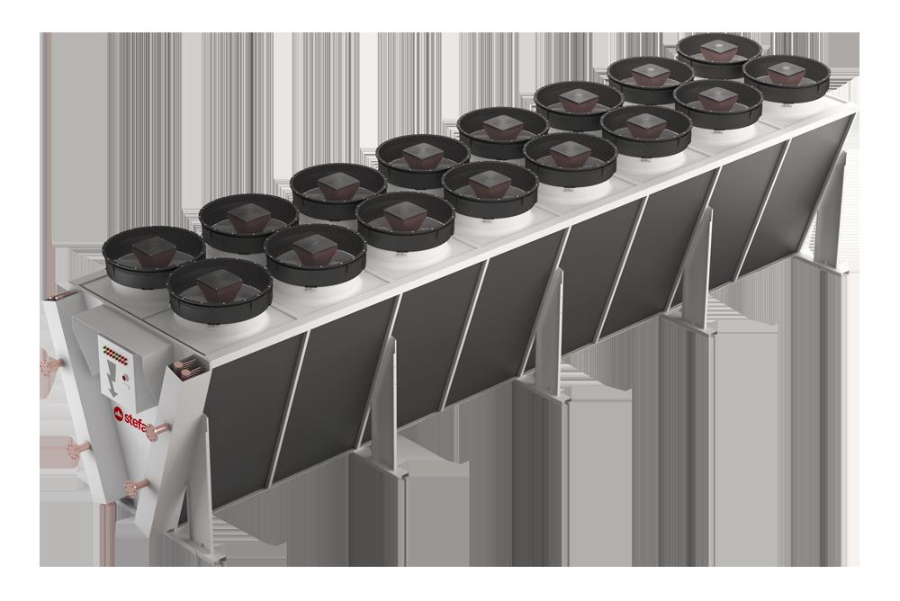 ostro-condenser-dry-cooler-1000×668