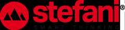 Stefani Spa Logo